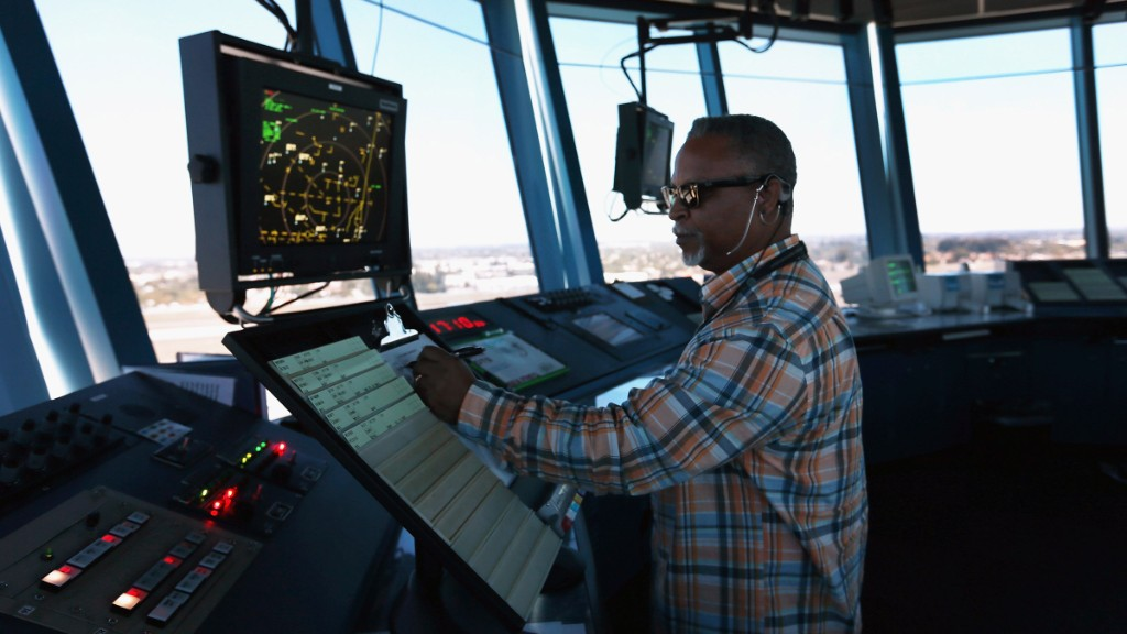 thesis airtraffic controller safety Increase of a level of a flight safety in conditions of broad use of aircraft in a (crew, air traffic control service research papers, thesis papers.