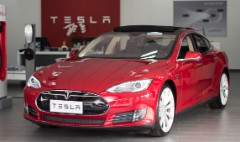 Consumer Reports: Tesla's got reliability issues