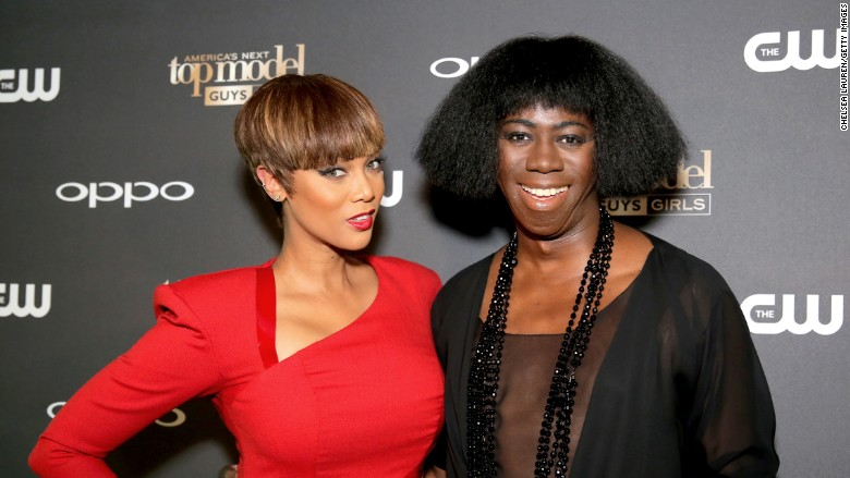 tyra banks ms jay antp