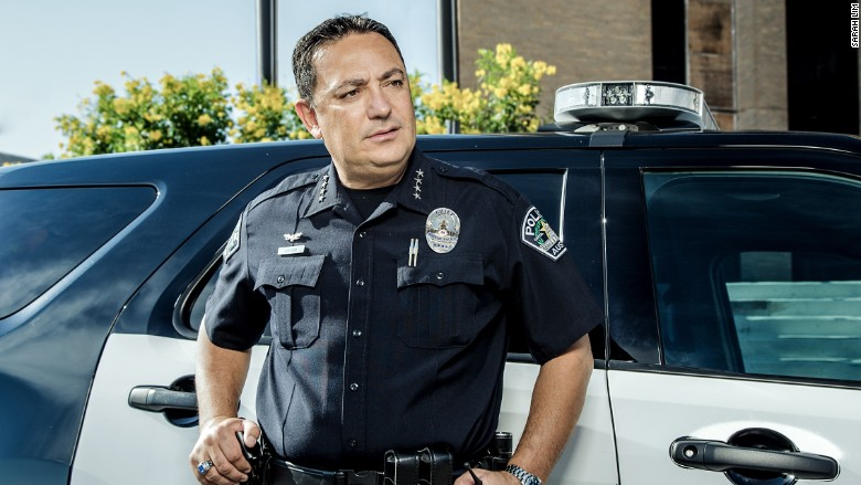 law enforcement shouldnt protect people higher in status who always take and take the easy way out There are places that maybe we shouldn't have microphones  law  enforcement has been using this against political activists as well, increasingly   i think kids do figure out privacy, but they don't always get all the details  there's  this idea that the more people who can look at software, the easier it is to.