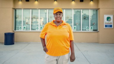 "Biloxi accused of running ""modern-day debtor's prison."""