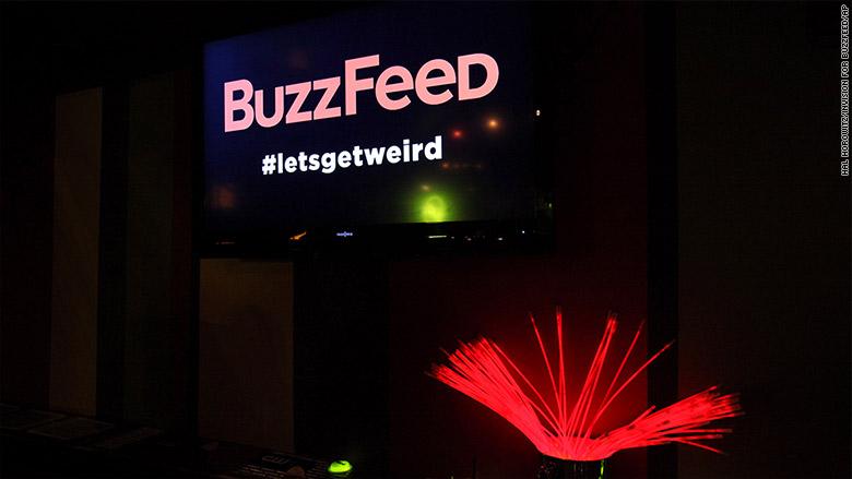 sxsw buzzfeed