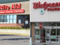 A drug store deal gone bad: Walgreens merger with Rite Aid falls apart