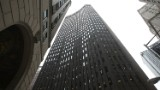 Goldman Sachs overhauls performance reviews