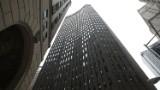 Goldman Sachs overhauls performance reviews
