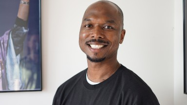Out of prison and out of work: Jobs out of reach for former inmates