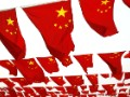 China's economic growth remains stable at 6.9% in the second quarter