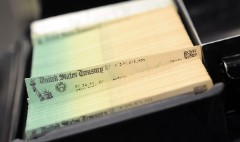 Budget deal could mean less Social Security for couples