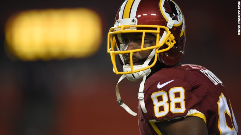 pierre garcon fanduel lawsuit