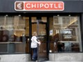 Most Chipotle stores hacked with credit card malware