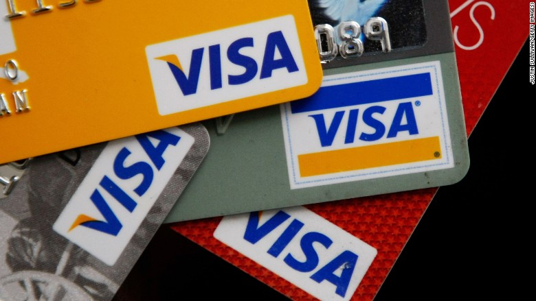 visa europe merger deal