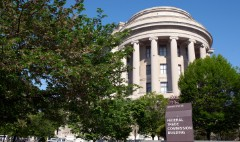 Feds crack down on illegal debt collectors