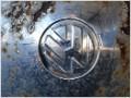 Volkswagen crisis: Officials open tax probe