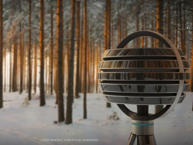 Inner Worlds - cover