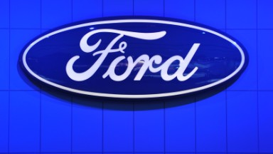 Trump's evolving relationship with Ford