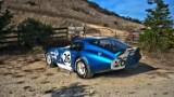 Shelby Daytona - Inside a reborn classic