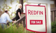 Redfin CEO: Great innovators are reckless, pragmatic and restless