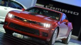 Chevrolet wins big with Motor Trend