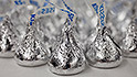'Hershey's Kisses without artificial ingredients now on store shelves' from the web at 'http://i2.cdn.turner.com/money/dam/assets/151117101048-hersheys-kisses-124x70.jpg'