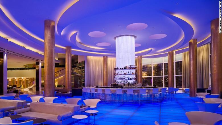 Urban Beach Hotel Ibiza