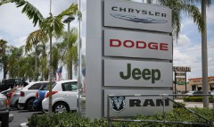 Fiat Chrysler will put workers' kids through college