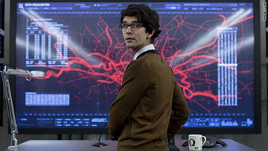 U.K. intelligence agency is hiring 350 techheads