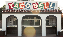 Saving the first Taco Bell restaurant from demolition