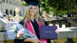 How one grad cut her student loan debt by $20K