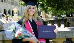 How one grad cut her student loan debt by $20,000