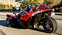 gallery polaris slingshot