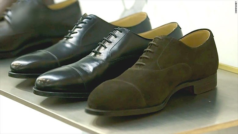 mens shoe guide 1