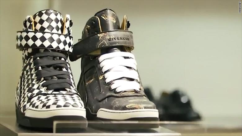 mens shoe guide 2