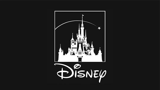 Disney discriminated against US workers, complaint states