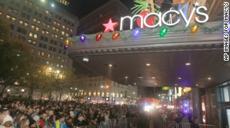 black friday gallery macys