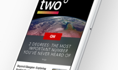 Can Apple's News app balance your political viewpoint?