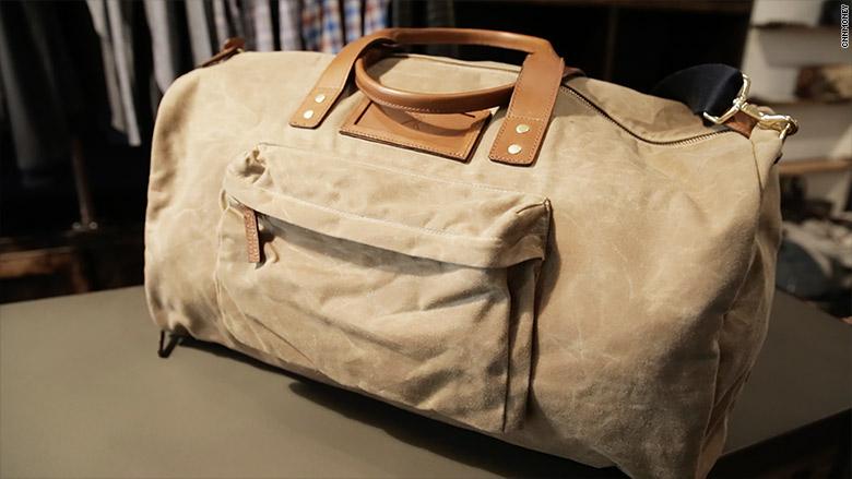 murse travel bag 3