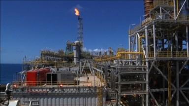Brazil's toxic economy