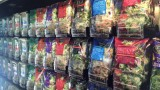 E. coli recall expands to Walmart, Safeway