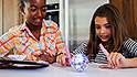 BB-8 maker takes its robotic ball to schools
