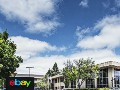 eBay to give new moms 6 months of paid leave