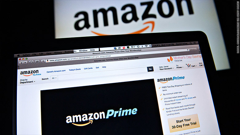 why amazon changed its strategy Amazon has successfully employed the coopetition strategy in three distinct phases, the authors found, all of which had a significant impact on the company's performance as well as the global book business.