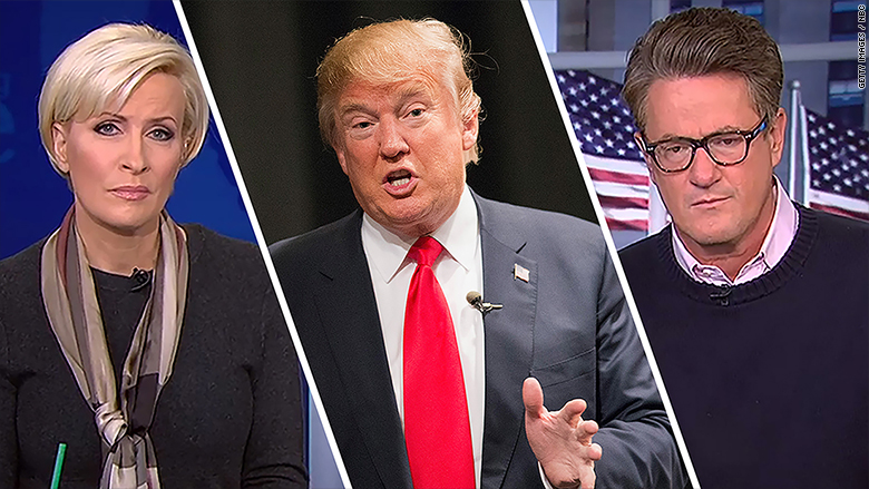 http://i2.cdn.turner.com/money/dam/assets/151208124411-morning-joe-trump-780x439.jpg