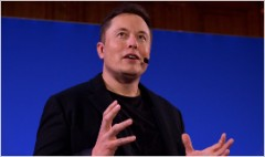 Elon Musk hopes to bring Tesla to India 'this year'