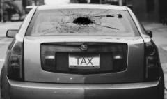 Why everyone wants to kill Obamacare's Cadillac tax