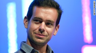 best ceos 2015 twitter square jack dorsey