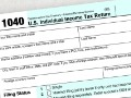 Today is tax day. Here's what you need to know