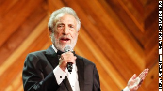 'george zimmer san francisco' from the web at 'http://i2.cdn.turner.com/money/dam/assets/151223155850-george-zimmer-san-francisco-336x188.jpg'