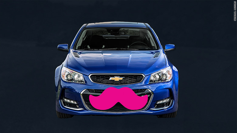 gm invests 500 million in uber rival lyft. Black Bedroom Furniture Sets. Home Design Ideas
