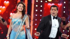 Pakistan bans Indian movies