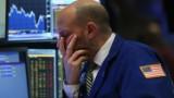 Dow drops 300 points as oil falls below $30